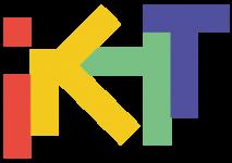 EAD Instituto K4T